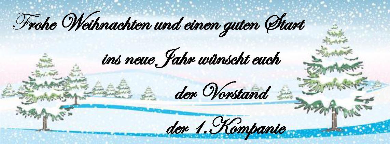 weihnacht16